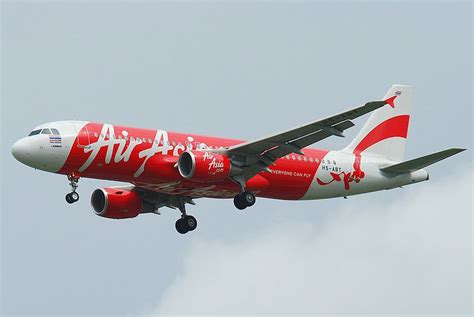 airasia news airasia photo by aero icarus the most important news