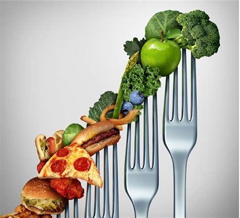 alimentazione emicrania emicrania e nutrizione la dieta chetogenica