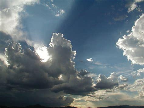 crazy frankenstein pictures amazing skies pictures