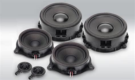 Audi Tt 8j Sound Verbessern by Alpine Premium Soundsystem F 252 R Audi Tt Alpine Spc 400tt
