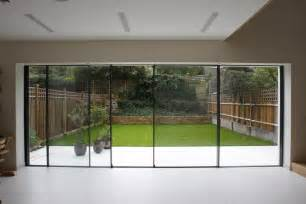 Bi Fold Sliding Patio Doors Modern Patio Doors Bi Fold Doors Vs Sliding Doors