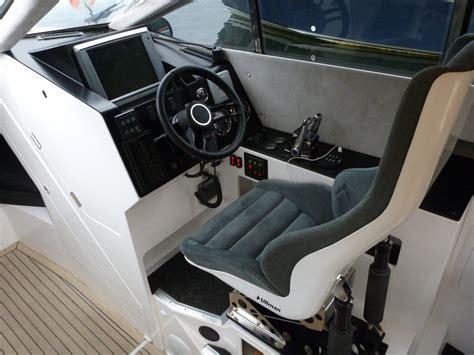 leader boat seats for sale daytona crew ullman dynamics world leader in