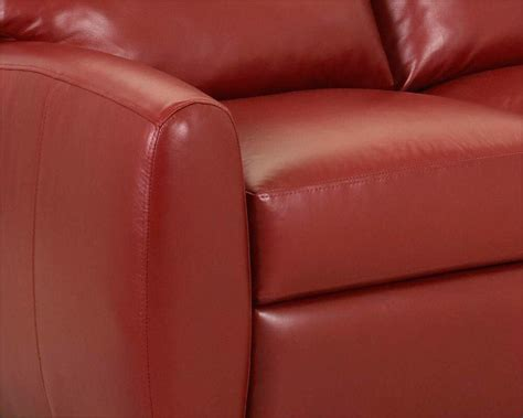 Who Makes The Best Reclining Sofas by Best Made Leather Reclining Sofas Sofa Menzilperde Net