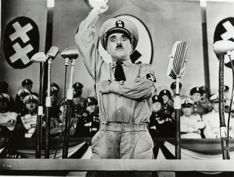 charlie chaplin biografie film stream moma charles chaplin s the great dictator