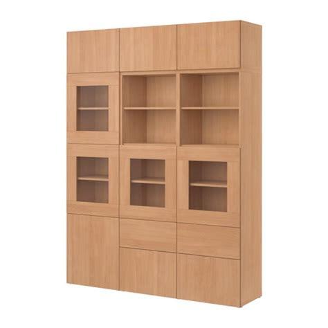 ikea besta kitchen 36 best currey play room ikea images on pinterest ikea