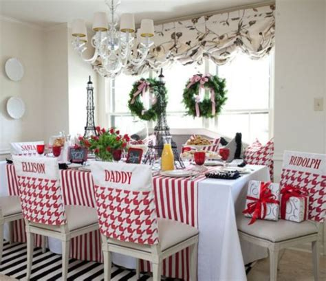Pier One Dining Room Chairs Decoraci 243 N Navide 241 A 2018 Para La Cocina Tendenzias Com