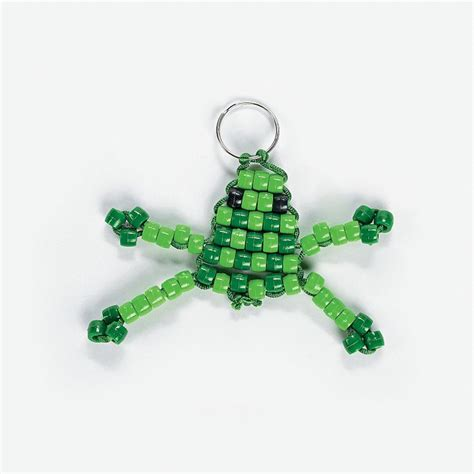 pony bead keychains 111 best images about easy crafts for adults on