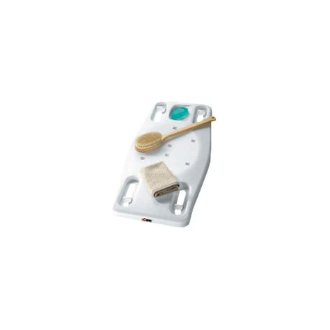 carex bath bench carex portable bath bench or board by carex health brands health products for you