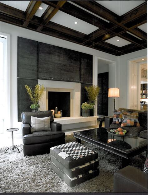 decor interior design inc design staging living room design tips the edgy times
