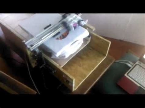 Printer Dtg Hp my hp diy dtg t shirt printer