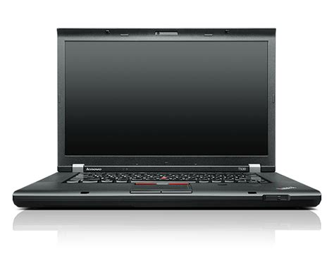 Laptop Lenovo Thinkpad T530 thinkpad t530 laptop lenovo canada