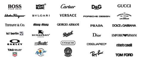 sunglasses brands list global business forum iitbaa