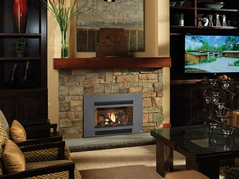 Radiant Heat Fireplace Inserts by Radiant Heat Fireplace Insert Fireplaces