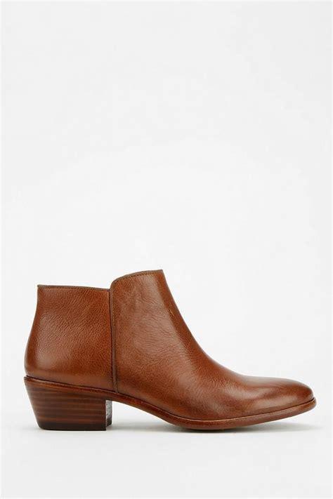sam edelman ankle boots sam edelman petty ankle boot