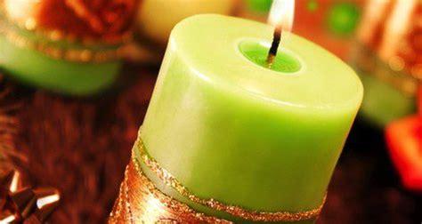 imágenes de velas verdes encendidas rituales con velas verdes bekia hor 243 scopo