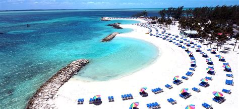 frequently asked questions about the bahamas frequently asked questions about the bahamas