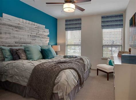 bedroom tricks bedroom tricks for small spaces zillow digs