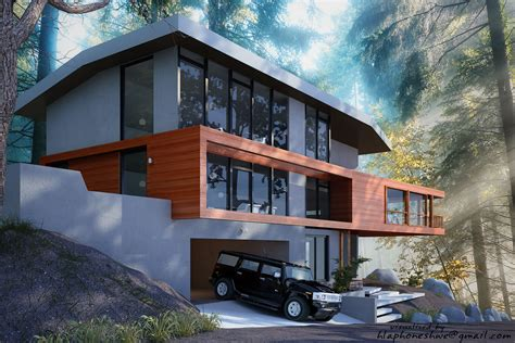 the hoke house beautiful construction architecture john hoke house hoke house home design