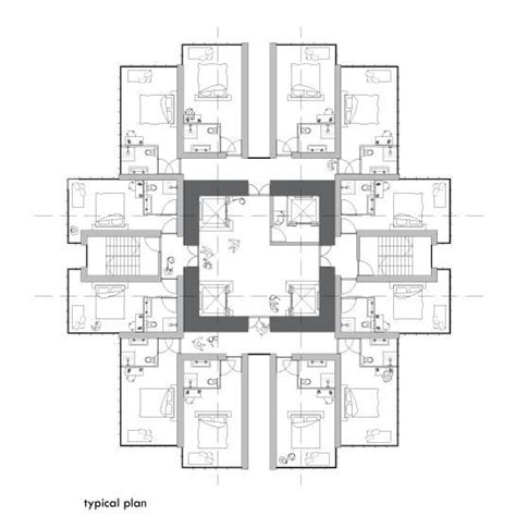 mgm signature 2 bedroom suite floor plan mgm floor plan images one bedroom everdayentropycom