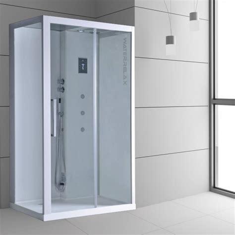 dusche wanne kombination preis dusche wanne kombiniert raum und m 246 beldesign inspiration