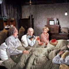 people making out in bed 1000 images about favourite kids film on pinterest chocolate factory willy wonka