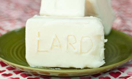 lard life  style  guardian