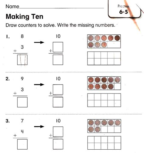 maths activity sheets for 3 year olds 6 years old maths printable worksheets maths games for