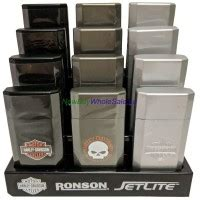 xlite lighters soft touch 30 pack canada s merchandiser distributor wholesaler buy lighters wholesale bic lighters wholesale zippo lighters wholesale torch lighters