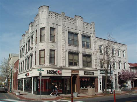 Garden State Plaza Nail Salon Bergen County New Jersey Familypedia