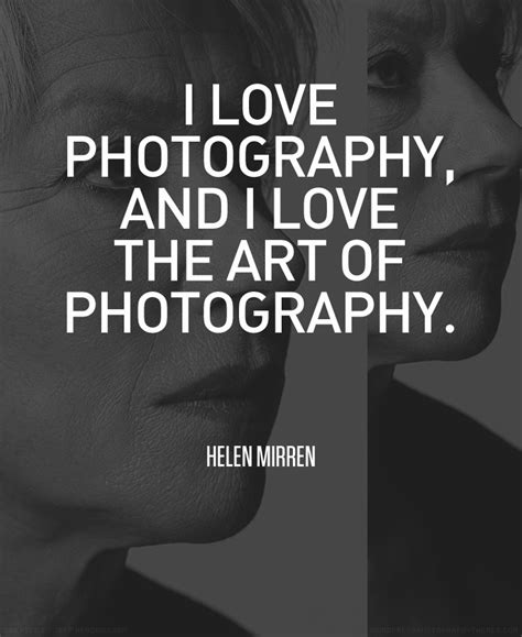 photography quotes  awesome quotes  photographers