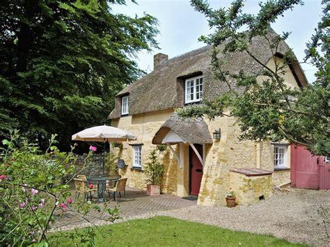 West Country Cottages Dorset by Elizabeth Cottage West Lulworth Uk Booking