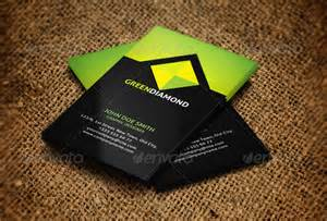 interesting business card designs 10 creative business card designs enfusionweb