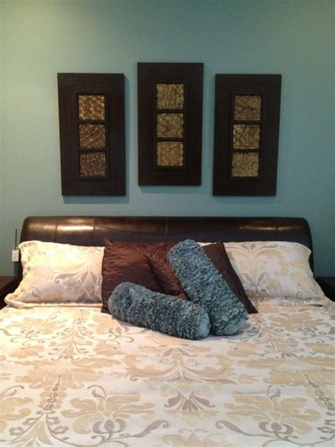 cream and teal bedroom teal brown gold and cream master bedroom update lived