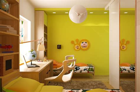 keep bedroom cool 12 kids bedrooms with cool built ins
