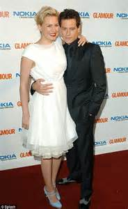 alice evans mail online fantastic ioan gruffudd and alice evans s joy at birth of