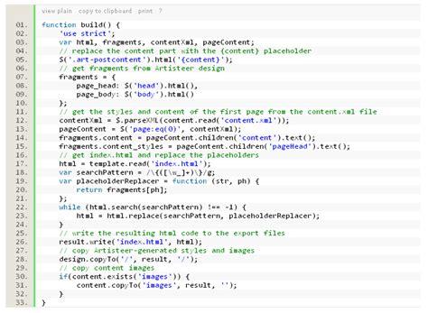 javascript regex pattern variable javascript define variable with function stack overflow