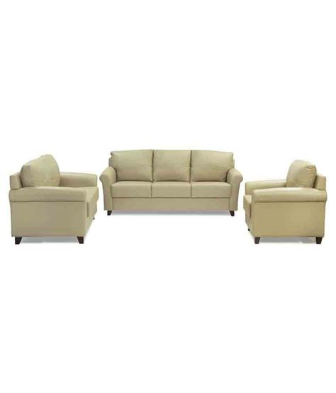 10 seater sofa set designs 6 seater sofa set online okaycreations net