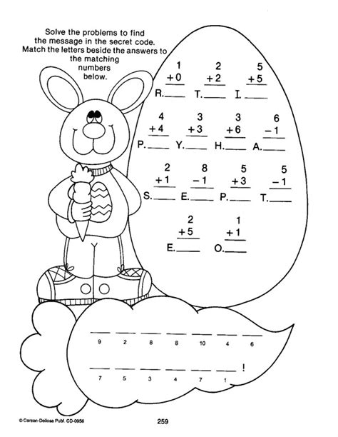 printable easter activity sheets 1000 images about printables on pinterest easter