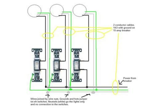 leviton 5643 w wiring diagram leviton switch wiring