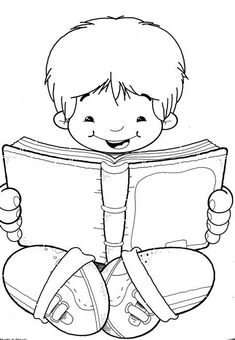 Dia do Livro Infantil ~ Educação sem Limites