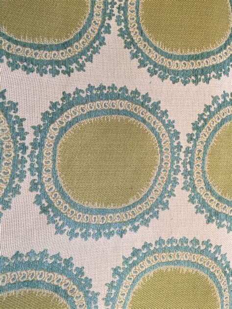 suzani upholstery fabric turquoise and green suzani upholstery fabric by yhe yard