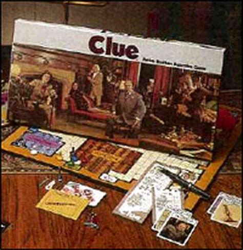 secret clue ideas 47 best murder mystery ideas images on