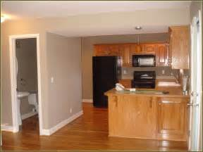improvements refference maple kitchen cabinets with dark wood floors