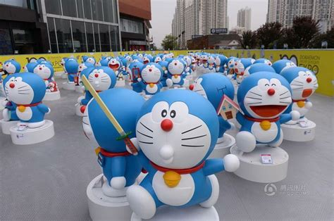 Doraemon Graphic 29 29 best doraemon images on doraemon animation