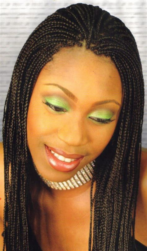 pic of african hair braids all singles of all types best 25 single braids styles ideas on pinterest single