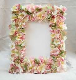 How To Decorate Picture Frames Diy Picture Frame Decorating Ideas Diy Craft Projects