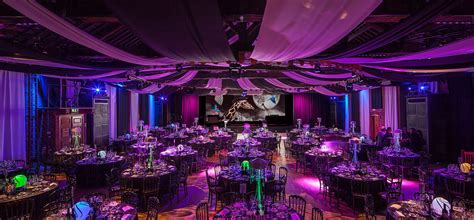 london s best christmas party venues and ideas d360