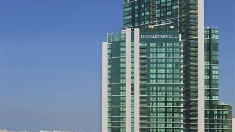 front desk jobs virginia beach doubletree hotel dubai jumeirah beach dubai jumeirah