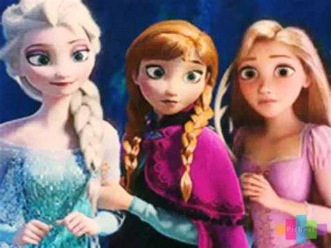 film theory elsa and rapunzel anna elsa rapunzel youtube