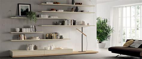 scavolini soggiorno best scavolini soggiorno images house design ideas 2018